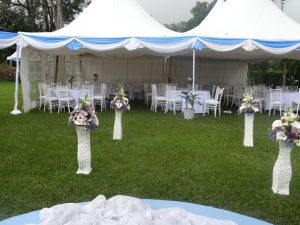 seraphic_events_management_furniture_solutions2