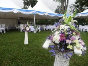 seraphic_events_management_furniture_solutions3