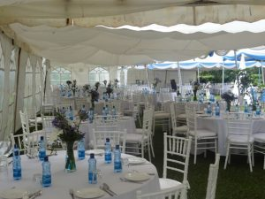 seraphic_events_management_furniture_solutions4