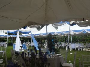 seraphic_events_management_furniture_solutions7