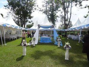 seraphic_events_management_furniture_solutions8