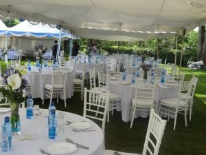 seraphic_events_management_furniture_solutions9